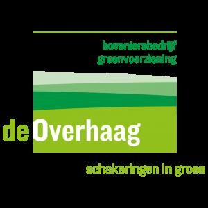 overhaag