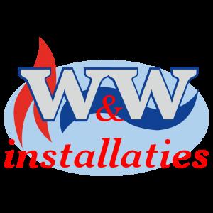 wenw-installaties