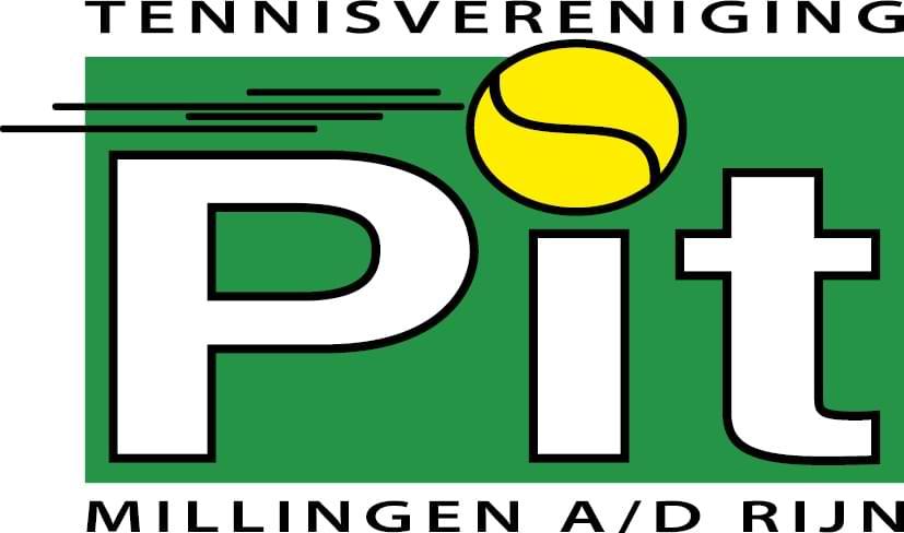 Logo TV PIT