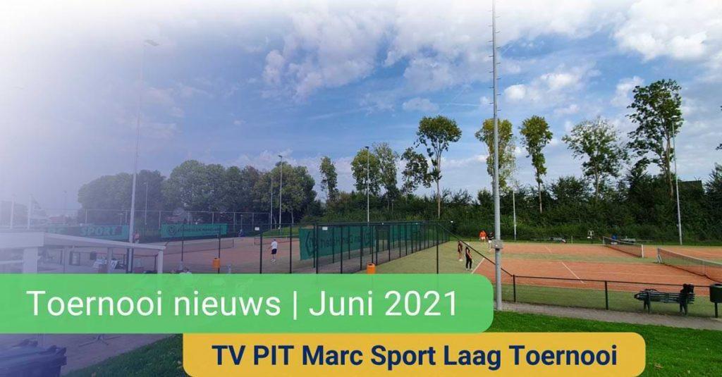 TV-PIT-Marc-Sport-Laag-Toernooi--bericht-op-TV-Leuth cod