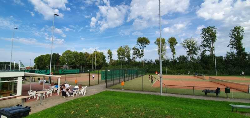 Tennisvereniging-PIT---Marc-Sport-Laag-Toernooi -cod